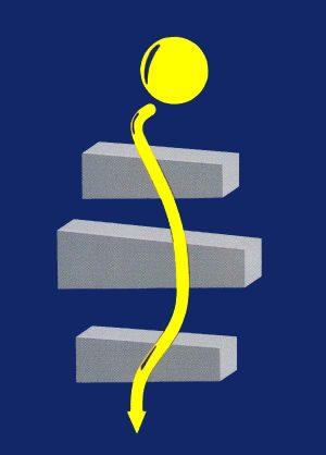 logo_suerhoff